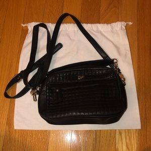 Diane von Furstenberg Milo Quilted Bag